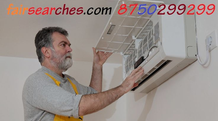 Split Ac Installation Services in Noida sector 62 63 61 45 49 82 92 15 16 2 9 11 Atta market and other all location of and greater noida call us +91-8750299299. You save time and money and get best services by Fairsearches in very short time. You can call us for all easily service your home electronics and furniture repairs.