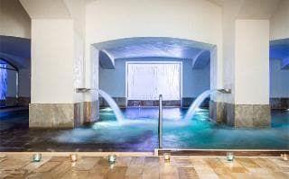 Affordable Hotels in Prague
