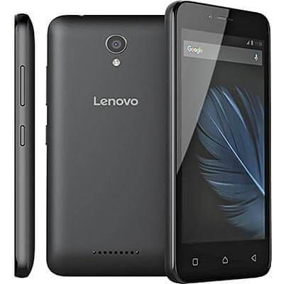 Harga Lenovo A Plus