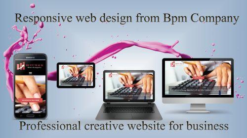Projektowanie stron internetowych-Tanie strony www Darmowa pozycjonowania swojej stronie lokalnie lub globalnie w katalogu Bpm Company na 2 lata !!! Skontaktuj się z nami : +48 533 222 221 | +48 737 902 291 lub Napisz do nas : http://www.bpmcompanybox.com/write-to-us