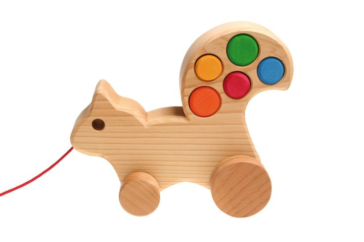 Wooden Toys For 1 Year Olds : Best toys for year olds images on pinterest wooden