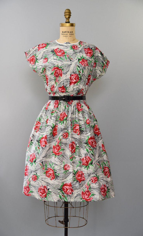 Meer dan 1000 ideeën over jaren 40 stijl op pinterest   1940s ...
