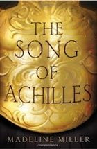 Madeline Miller: The Song of Achilles  Pub: Bloomsbury  American writer's debut novel.  Patroclus, an awkward young prince, has been exiled to the court of King Peleus and his perfect son Achilles. Despite their differences, Achilles befriends the shamed prince, and as they grow into young men skilled in the arts of war and medicine, their bond blossoms into something deeper.
