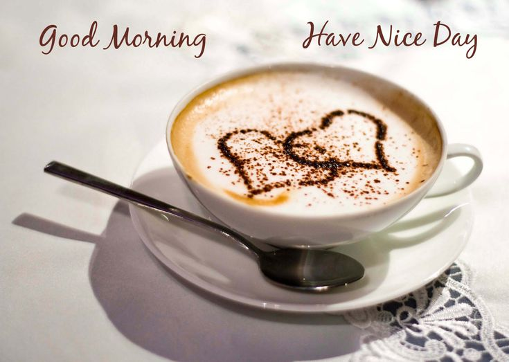 _best_wishes_for_morning_with_coffee_gif_5291a9c35d36e.jpg