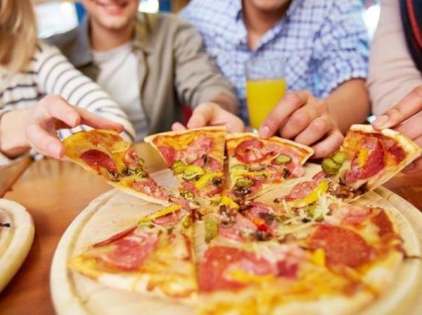 Waspada! 4 Hal Ini Bisa Ganggu Program Diet Penurunan Berat Badan Saat Puasa