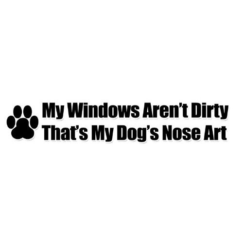 My dog's nose art: Doggie, Nose Art, Dogs Nose, Animals, Life, Dog S Nose, Funny, Dog Nose