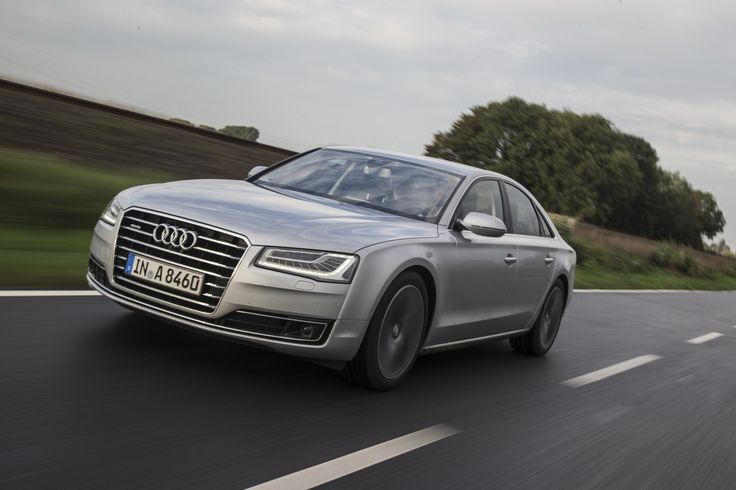 2014 Audi A8 Reviews | Tags : 2014 Audi A8 For Sale, 2014 Audi A8 New Car, 2014 Audi A8 Price, 2014 Audi A8 Release Date, 2014 Audi A8 Reviews