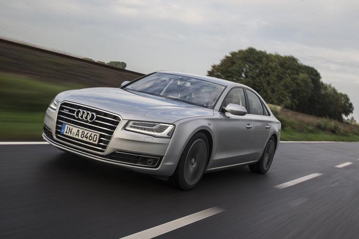 2014 Audi A8 Reviews   Tags : 2014 Audi A8 For Sale, 2014 Audi A8 New Car, 2014 Audi A8 Price, 2014 Audi A8 Release Date, 2014 Audi A8 Reviews