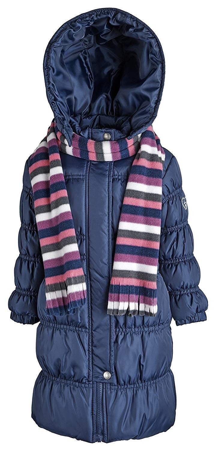 Pin on Kids' Clothing for Girl