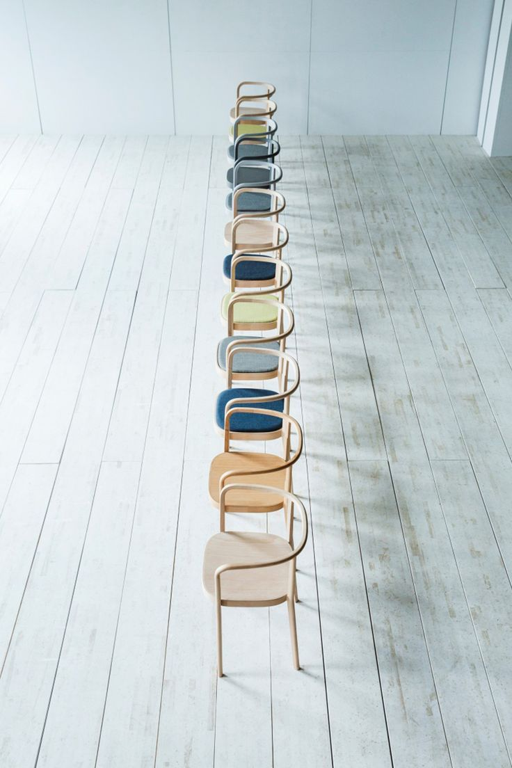 Maison Objet Paris Janvier 2018 En Approche Modern Chairs