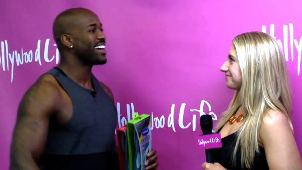 'Biggest Loser' Trainer Dolvett Quince: Get Bikini Ready Like SelenaGomez