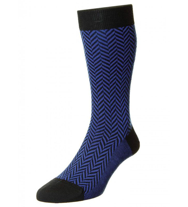 21 best Pantherella Socks for Men images on Pinterest | Ranges ...