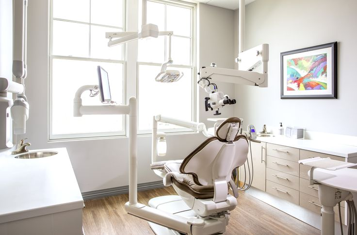 152 Best Dental Office Design Images On Pinterest Dental