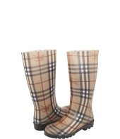 fall and early winter!!! OMG!!! THESE ARE THE RAIN BOOTS IVE BEEN LOOKING FOR!!!