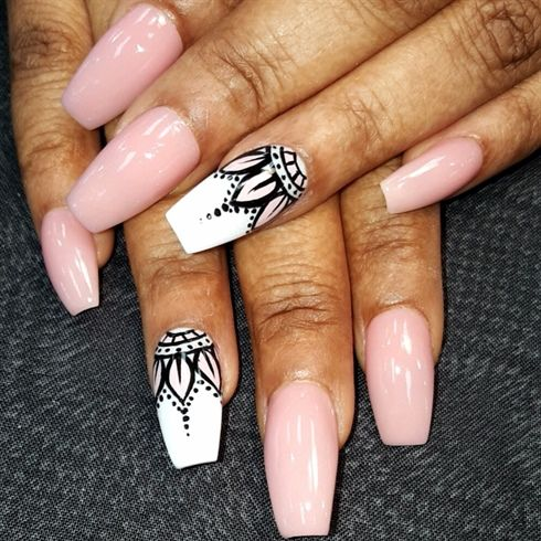 25+ best ideas about Nail art galleries on Pinterest | Nails ...