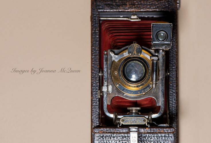 Photograph Patent Pending by Joanna  McQueen  on 500px