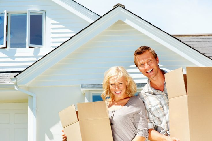 If you want know more information kindly visit http://www.connectedconveyancing.com.au