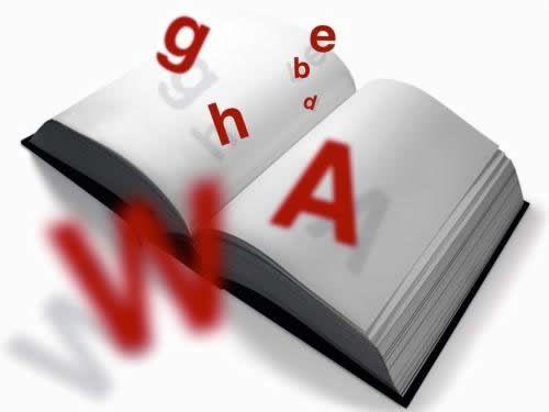 5 Kesalahan Umum Dari Speaker Atau Writer Dalam Tata Bahasa Inggris (Grammar) - http://www.ilmubahasainggris.com/5-kesalahan-umum-dari-speaker-atau-writer-dalam-tata-bahasa-inggris-grammar/