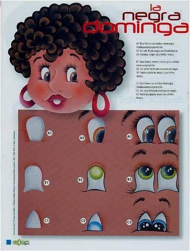 olhos 1