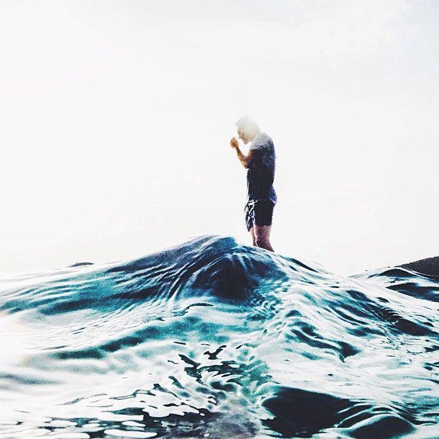 ⠀⠀⠀⠀⠀⠀⠀⠀⠀⠀Cédric Dasesson @cedricdasesson immersed in my th...Instagram photo | Websta (Webstagram)