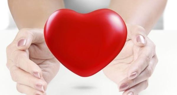 Here are a few simple things that you can do to prevent your heart from getting a blockage.