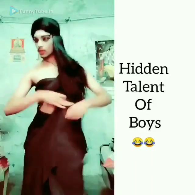 Whatsapp Status Funny Boy Boys Selfie