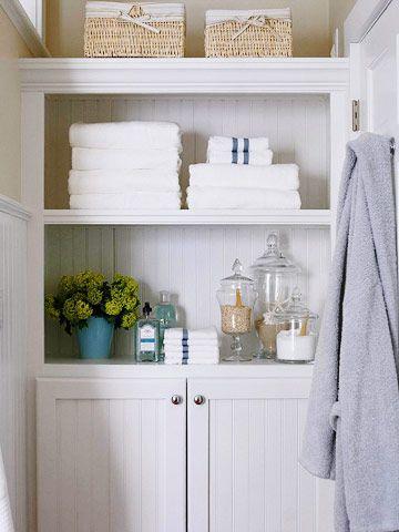 Bathroom Renovations Under $2000 68 best bathroom ideas images on pinterest | bathroom ideas
