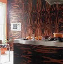 wood walls - Google Search
