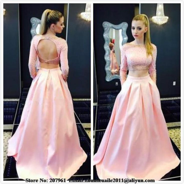 191 best Evening Dress Prom Dresses Ball Gown images on Pinterest ...