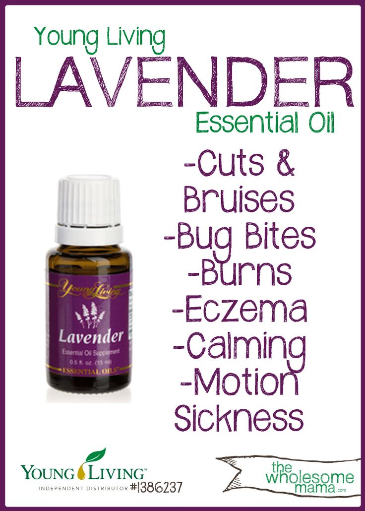17 best images about essential oils lavender on pinterest for Wohnlandschaft young living