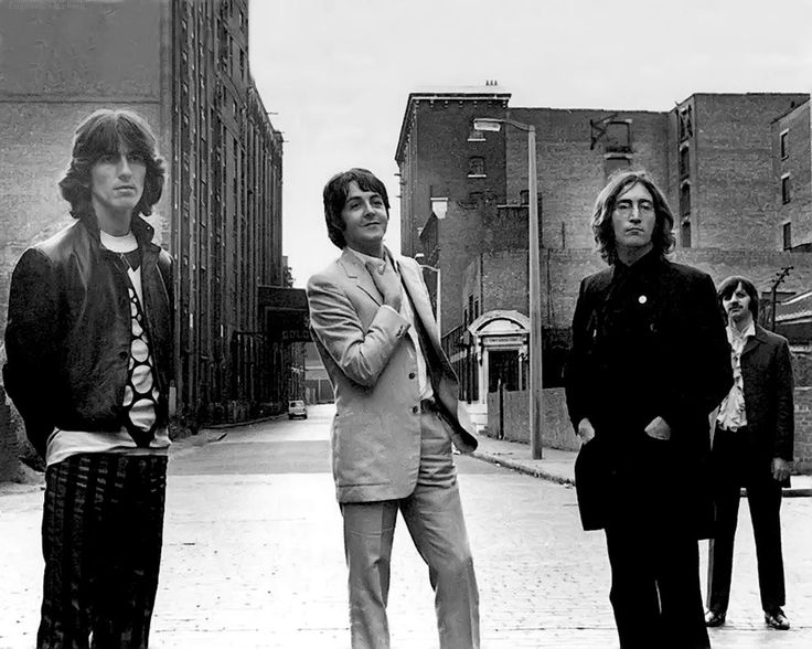 43 Best The Beatles Wallpapers 1280x1024 Images On Pinterest