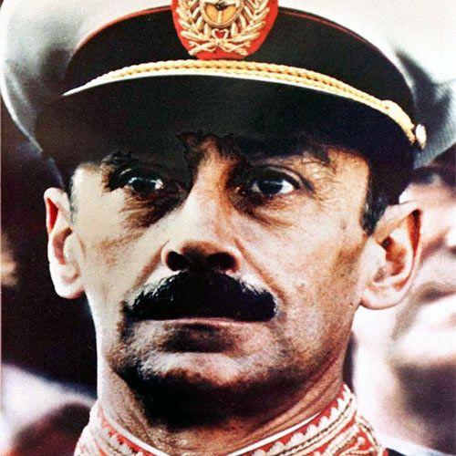 Jose Rafael Videla