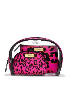 Shop all Fragrance & Beauty - Victoria's Secret