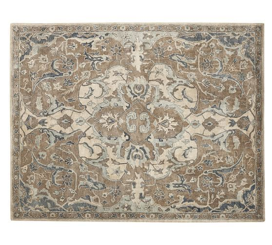 http://www.potterybarn.com/products/nolan-persian-style-rug-neutral/?pkey=crug-sale-lto