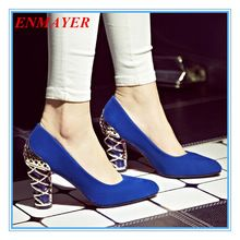 Women's Pumps Directory of Women's Shoes, Shoes and more on Aliexpress.com-Page 14