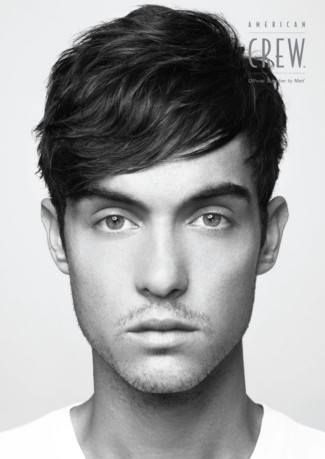 17 Best images about Paul Mitchell Look Book on Pinterest