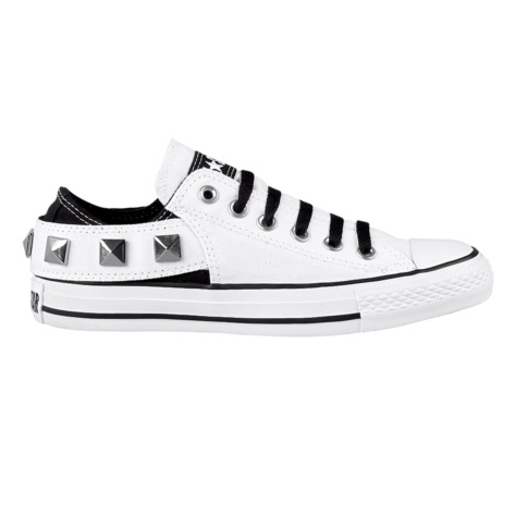 335 best Converse images on Pinterest
