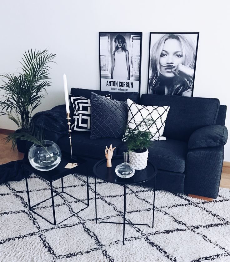REBFRE » HOMESTAGING/STYLING