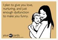 Sorry, kids :)