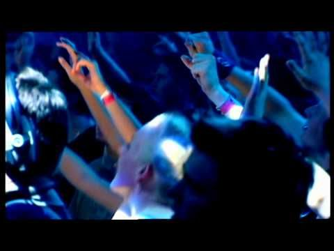 ▶ The Anthem - Planetshakers - YouTube