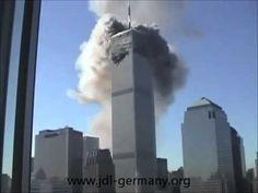 Vor 15 Jahren: Nine Eleven: Terroranschläge erschüttern die USA   traveLink.