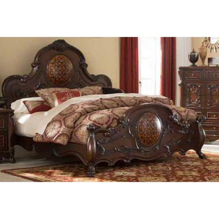 Best Price Bedroom Furniture: 17 Best Images About Antique Furniture On Pinterest