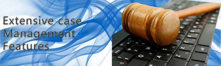 www.advocatedatamanager.com provides software for advocate, lawyer & law firm, advocate data management software, free advocate software, free lawyer software, online free law firm software. Please visit: http://www.advocatedatamanager.com Email : info@advocatedatamanager.com
