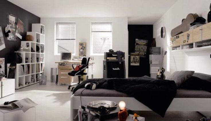 728 best Schlafzimmer images on Pinterest Bedroom ideas, White