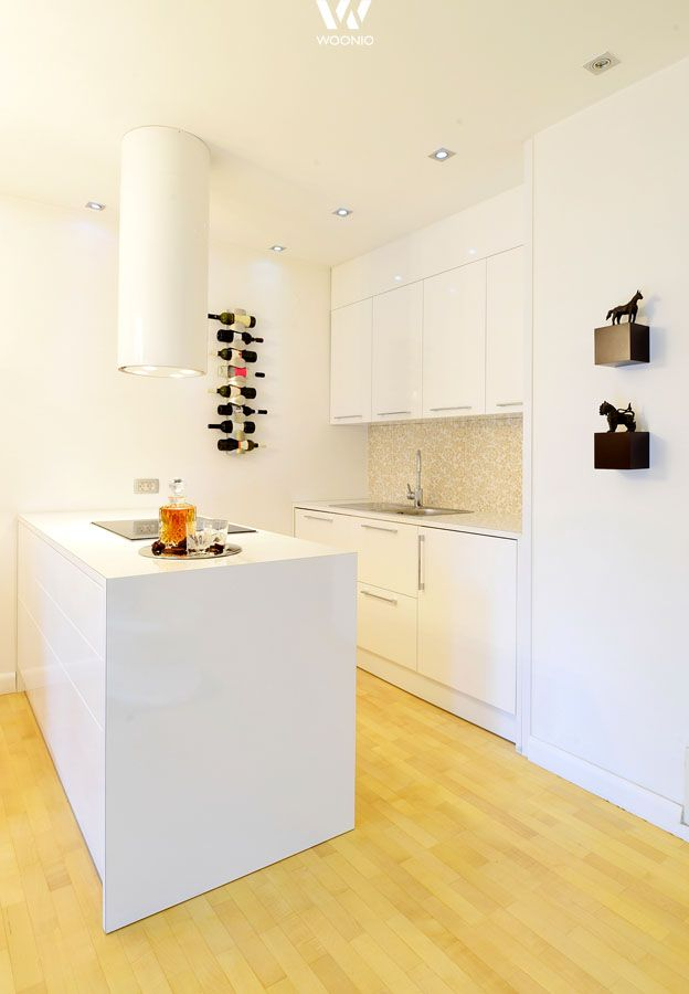 24 best images about Küche on Pinterest Independent kitchen - komplett küchen ikea