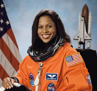 nasa shuttle facility black girls personals Description: northrup grumman's tenth contracted commercial resupply services  mission, launching aboard an antares rocket from wallops flight facility in.