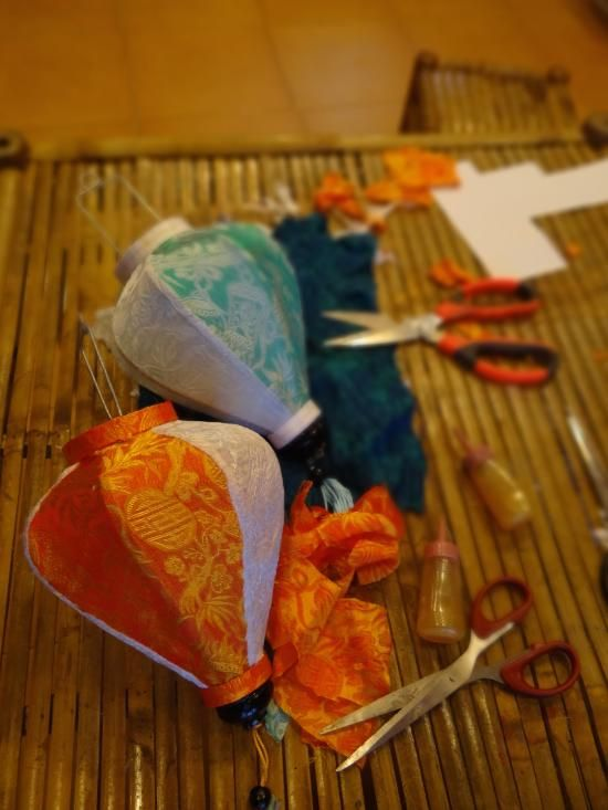 Lantern & traditional vietnamese hat making workshop, Hoi An: See 24 reviews, articles, and 44 photos of Lantern & traditional vietnamese hat making workshop, ranked No.26 on TripAdvisor among 56 attractions in Hoi An.