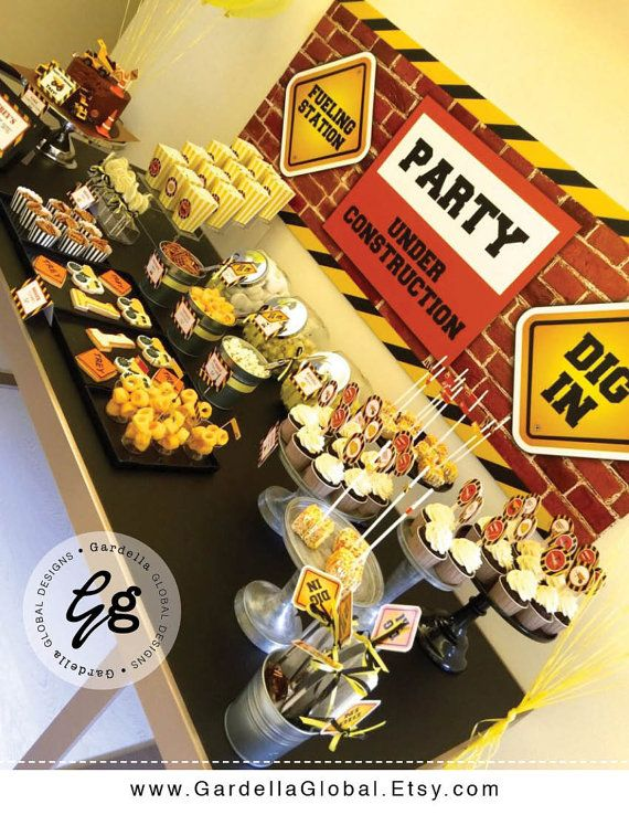 Construction birthday party, dump truck straws, under construction, construction birthday party ideas, diy tools party, boys party, construction baby shower, bump ahead, baby under construction, Construction Centerpieces, Tools, Dump Truck, Construction, Party Decorations, hammer and saw, construction baby shower, decorating, party ideas, 1st birthday, 2nd birthday, 3rd birthday, boy party ideas, Twin boy party, Birthday Party, Boys, Birthday Party, Invitation, Thank you Card, Cupcake…
