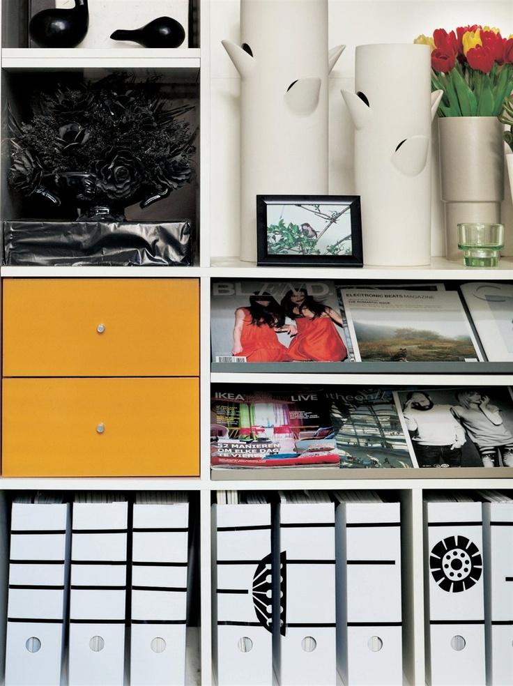 37 besten Meine Eselsohren im IKEA Katalog 2012 ;) Bilder auf - ikea küche katalog