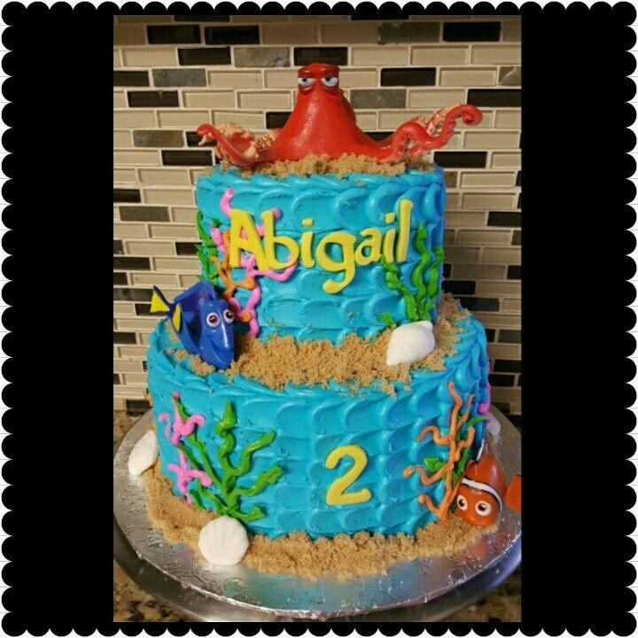 208 best Malachis 1st Birthday images on Pinterest Birthday